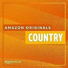 Amazon Originals - Country