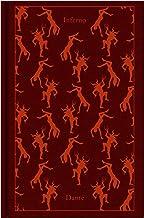 The Divine Comedy: Volume 1: Inferno (Penguin Clothbound Classics)