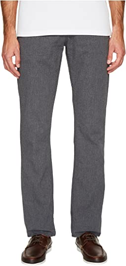Orion Pants