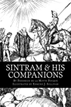 Sintram & His Companions (Illustrated)