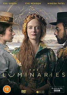 The Luminaries [DVD]