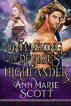 Highland Historical Romance Novels