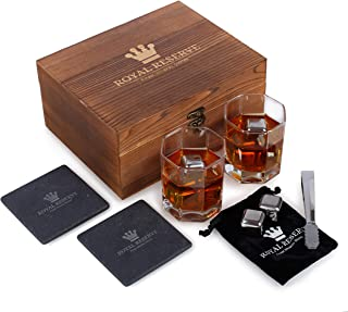 Best jameson gift ideas Reviews