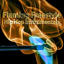 Play That Funky Bass (Freestyle Mix)