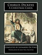 A Christmas Carol (Classic Edition With Original Illustrations)