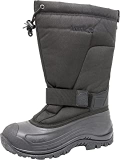 Men's Greenbay 4 Cold-Weather Boot
