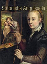 Sofonisba Anguissola (Masterpieces Book 12) (English Edition)