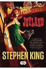 Joyland eBook Kindle