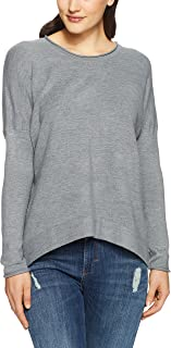 French Connection Women's Baby Soft Knit