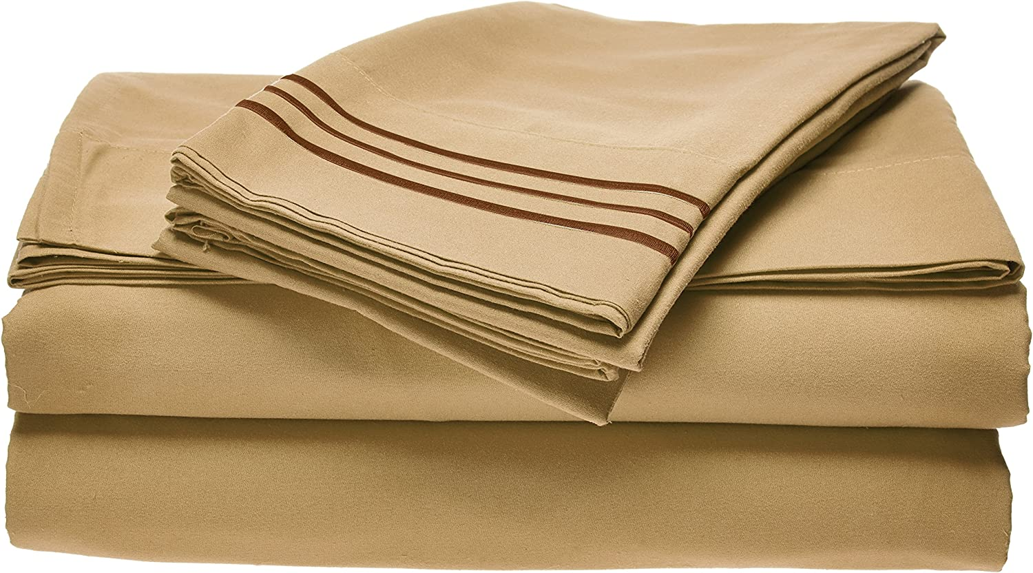 Celine Linen Max 45% Popular shop is the lowest price challenge OFF 1800 Series Egyptian Soft Wrinkle Super Quality Res