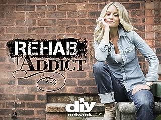 Rehab Addict Season 3