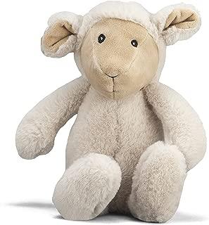 NANDOG My BFF Sheep Plush Dog Squeaky Toy