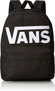 Boys' Old Skool Ii Backpack