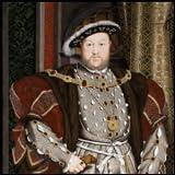 ヨーロッパの君主のクイズ