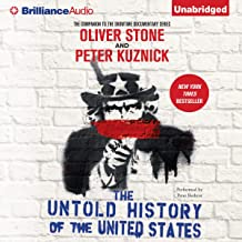 Best untold american history Reviews