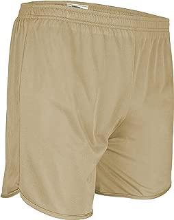 nylon sports shorts