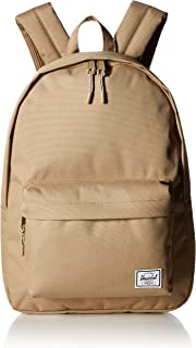 Herschel unisex-adult Classic Backpacks