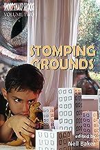 Stomping Grounds (Short Sharp Shocks)