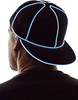 4c1f1f628ef Amazon.com  Whites - Hats   Caps   Accessories  Clothing