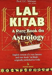 Best lal kitab buy Reviews