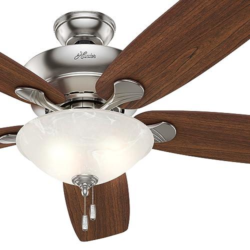 Parts for Ceiling Fans: Amazon com