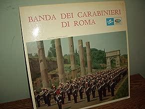 Best banda carabinieri roma Reviews