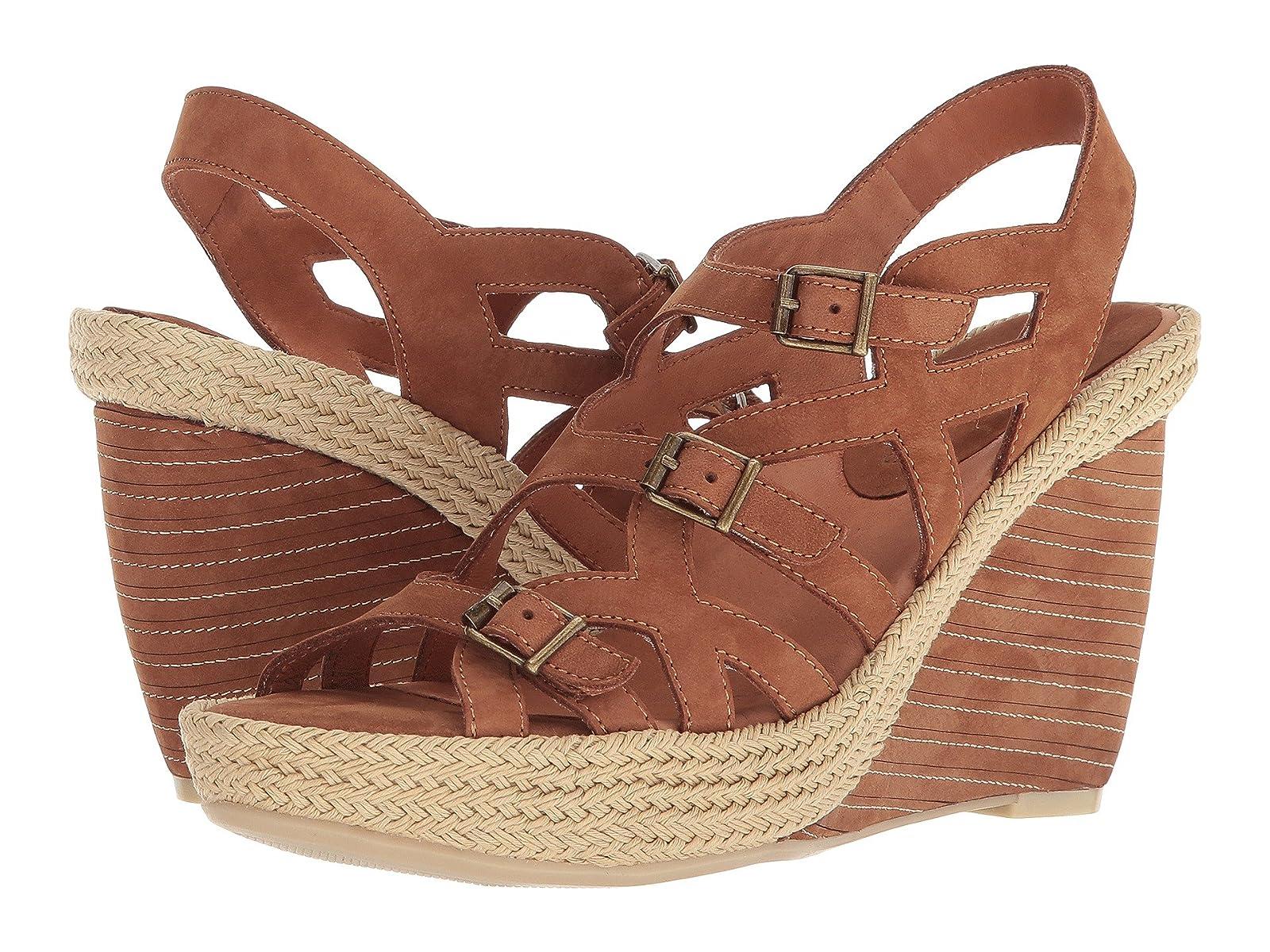 L'Amour Des Pieds IgnaciaCheap and distinctive eye-catching shoes