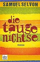 Die Taugenichtse: Roman (German Edition)