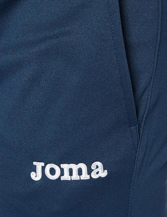 Pantalones Para Ninos 8005p12 30 De Joma Amazon Es Ropa Y Accesorios
