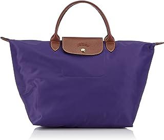 Longchamp Women's Le Pliage Medium Handtasche Top-handle Bag
