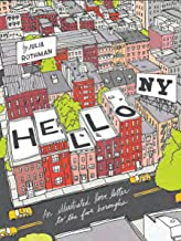 Best hello in new york Reviews