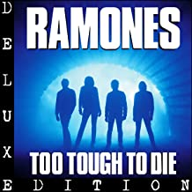 Too Tough to Die (Expanded 2005 Remaster)