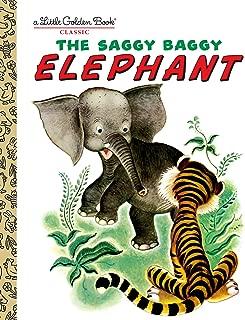 baggu elephant