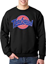 Best tune squad crew neck Reviews