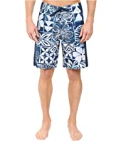 Quiksilver Waterman - Shorepound Boardshorts