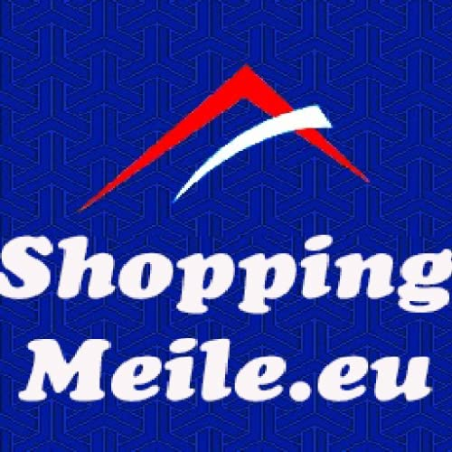 Shopping Meile Preisvergleich
