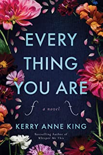 Everything You Are: A Novel