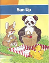 Sun up (HBJ bookmark reading program, Eagle edition)