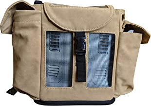 Inogen One G3 and Oxygo, Wallet, Phone, Inogen Accessories, Small Backpack for Inogen g3/o2totes
