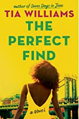 The Perfect Find (English Edition) eBook Kindle