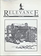 """Relevance 1914 - 1918: American Intervention in the Great War; Ain't Gonna Study War No More; Edward """"Mick"""" Mannock (2006 ..."""