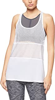 Lorna Jane Women's Nexus Active Tank
