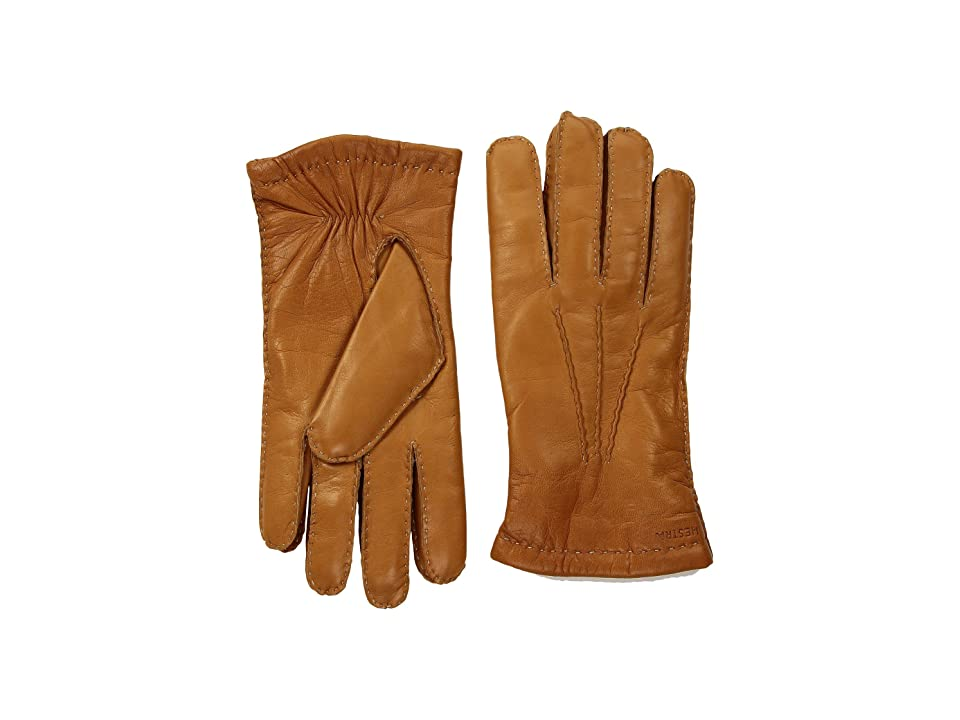 Hestra Edward (Cork) Dress Gloves