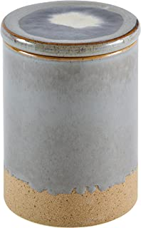 Best blue grey stoneware Reviews