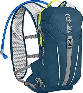 CamelBak Octane 10 Hydration Pack, 70oz