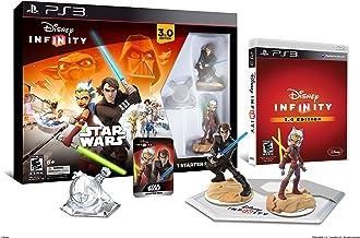 $25 » Sponsored Ad - Disney Infinity 3.0 Edition Starter Pack - Playstation 3