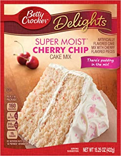 Best betty crocker rainbow chip cupcakes Reviews