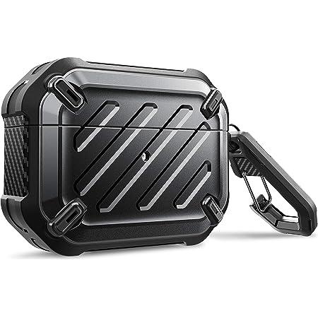 Supcase Unicorn Beetle Pro Series Schutzhülle Für Elektronik