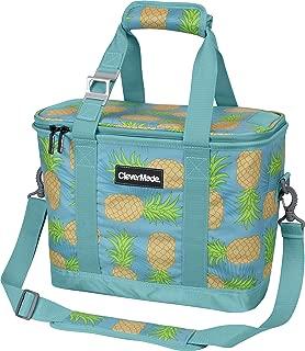 Best pineapple cooler bag Reviews