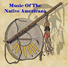 Best traditional american music Reviews